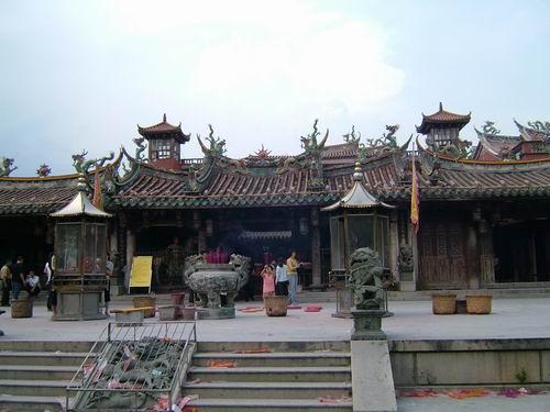泉州關帝廟.JPG