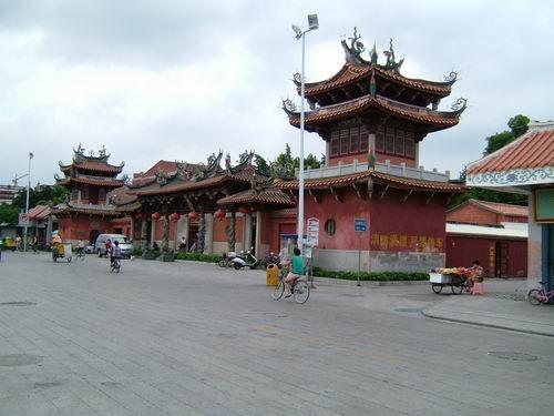 泉州媽祖廟--4.JPG