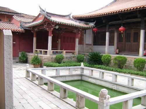 泉州媽祖廟--5.JPG