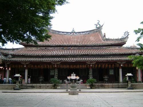 泉州媽祖廟--7.JPG