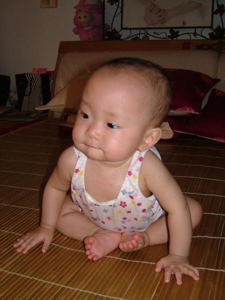姪女圖片--1.JPG