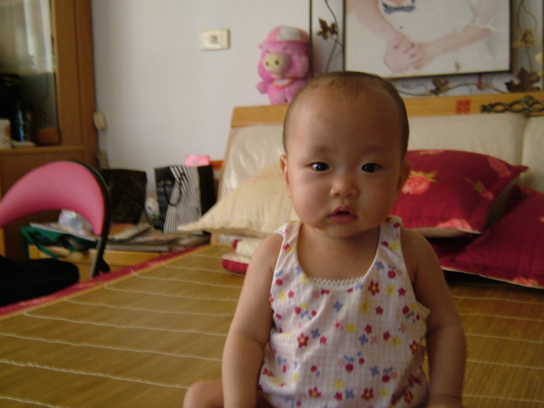 姪女圖片--6.JPG