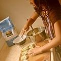 potato cake2.jpg