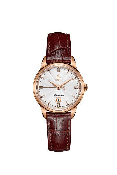 02-160週年祖爾斯系列紀念款9160W情侶對錶-06.jpg