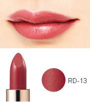 lip_creamy_clr_rd13_detail.jpg