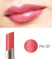 lip_shiny_clr_pk07_detail.jpg