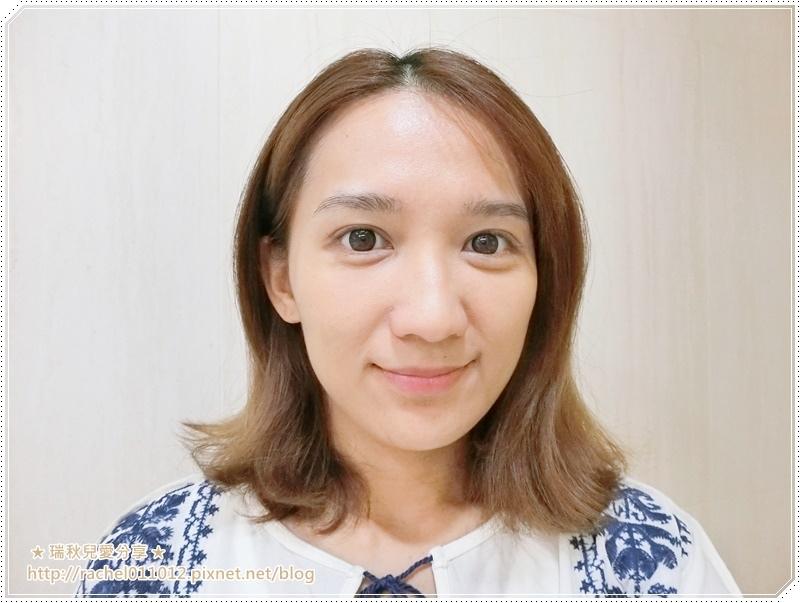 2011CIMG7869.JPG
