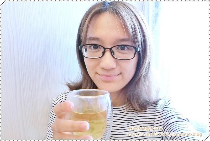 瑞秋兒愛分享14.JPG