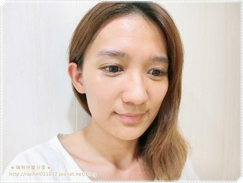 瑞秋兒愛分享009.JPG