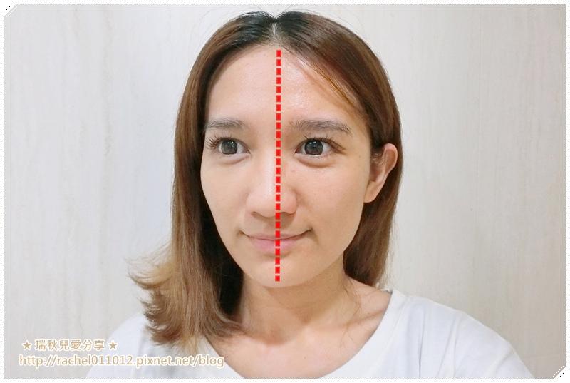 瑞秋兒愛分享018-1.JPG