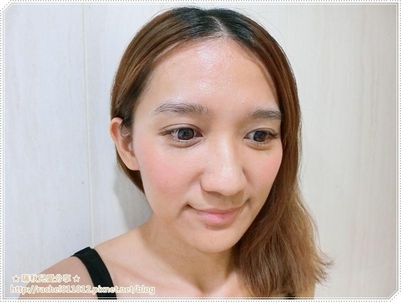 瑞秋兒愛分享008.JPG