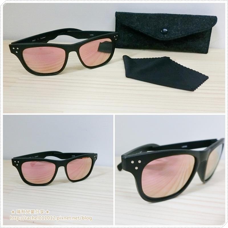 DOUX Eyewear - 墨鏡003.jpg