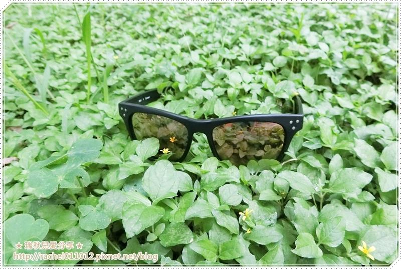 DOUX Eyewear - 墨鏡002.JPG