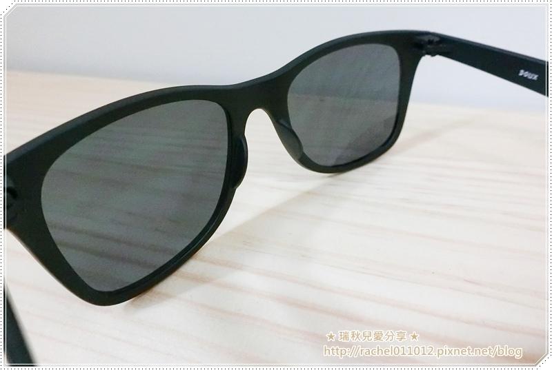 DOUX Eyewear - 墨鏡007.JPG