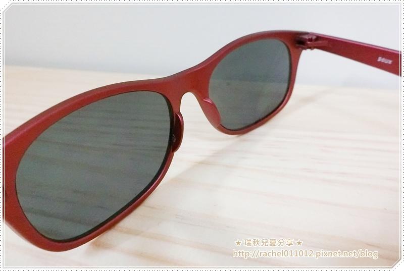 DOUX Eyewear - 墨鏡013.JPG