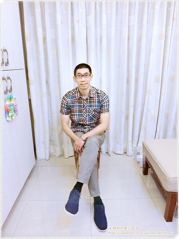 瑞秋兒愛分享011.JPG
