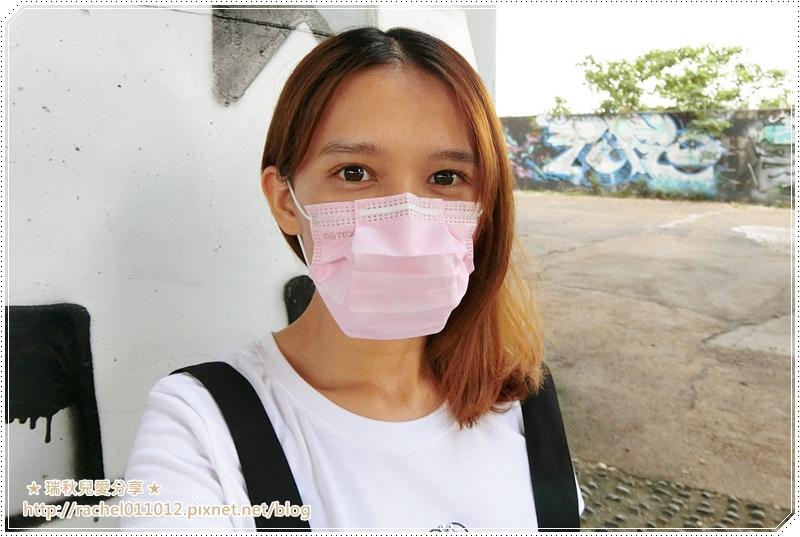 Motex摩戴舒口罩專賣店007.JPG
