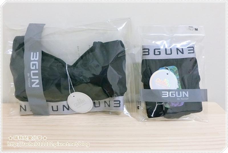 3GUN 三槍002.JPG
