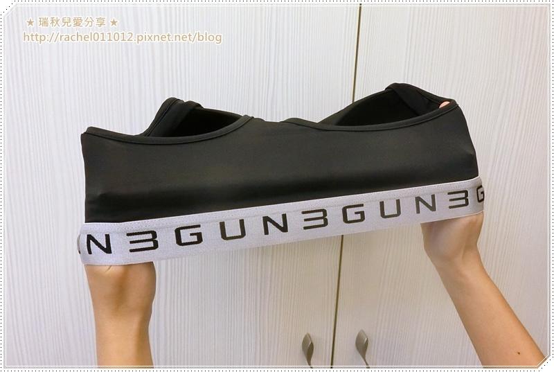 3GUN 三槍001021.JPG