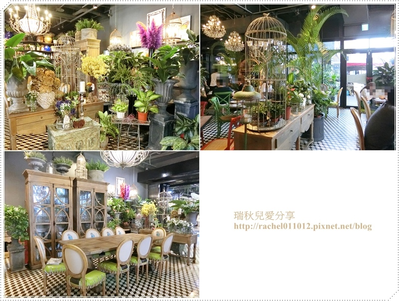 Thai.J 泰J花園泰式創意料理1-8-4.jpg