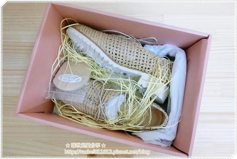 Ciao Donna手工鞋002.JPG