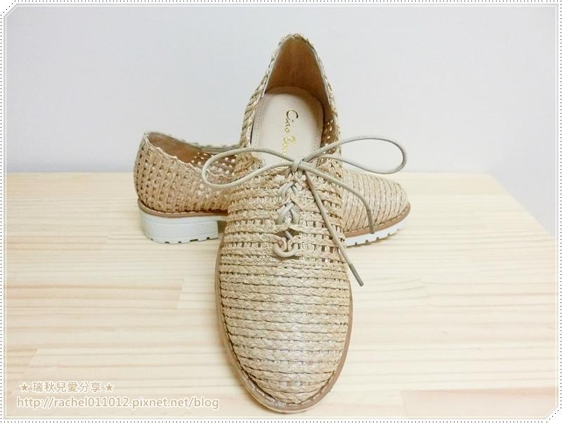 Ciao Donna手工鞋003.JPG