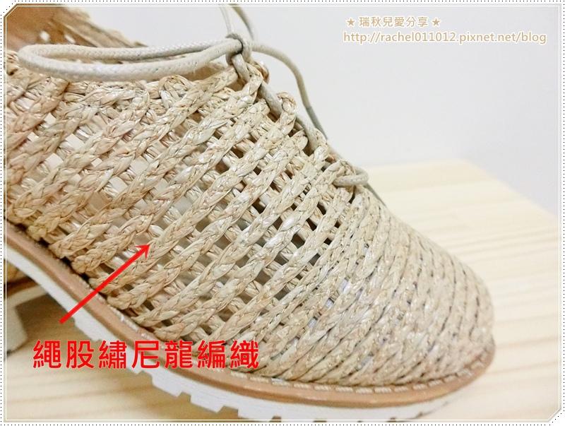 Ciao Donna手工鞋004-1.JPG