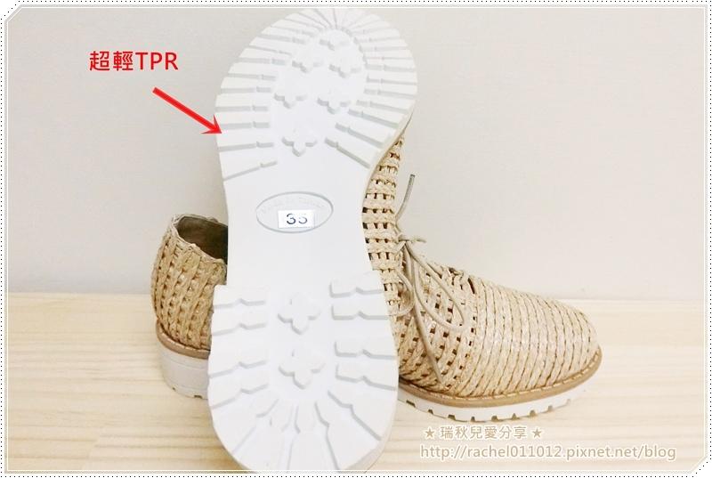 Ciao Donna手工鞋009-1.JPG