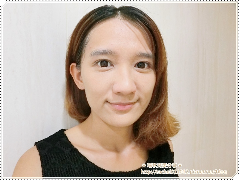 CHOUCHOU 金典奢華霧面唇膏36.JPG