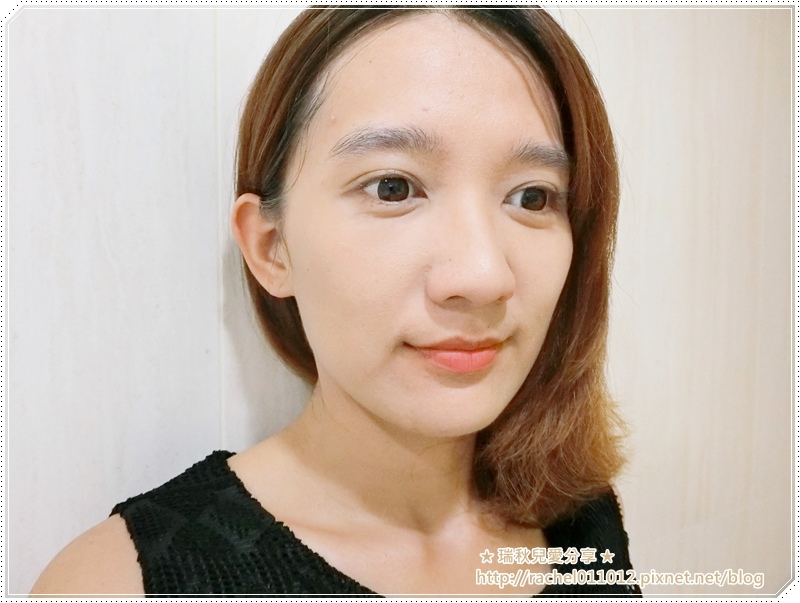 CHOUCHOU 金典奢華霧面唇膏41.JPG