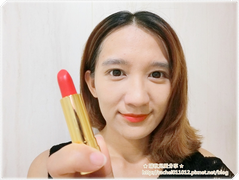 CHOUCHOU 金典奢華霧面唇膏39.JPG