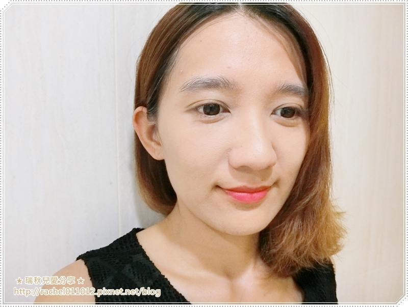 CHOUCHOU 金典奢華霧面唇膏47.JPG