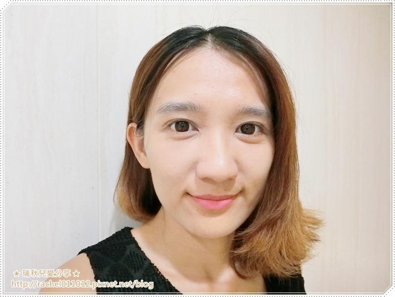 CHOUCHOU 金典奢華霧面唇膏53.JPG