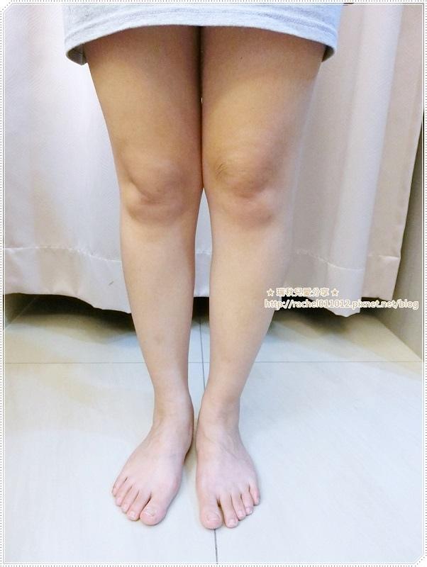 ARGENTDA 睡眠塑腿襪6.JPG