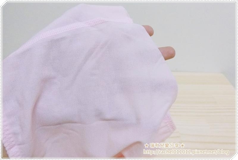 Apure5.5酸鹼平衡褲5.JPG