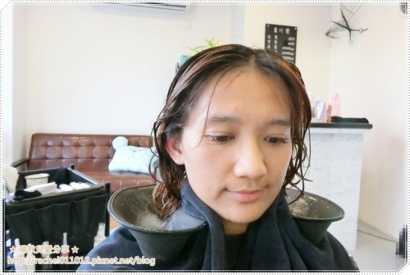 堇川髮15.JPG