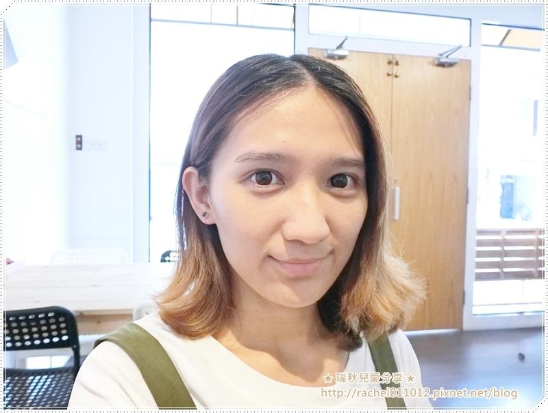 Mrs.Yue4.JPG