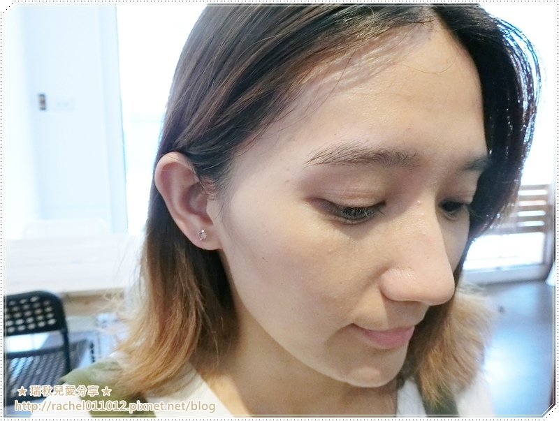 Mrs.Yue7.JPG
