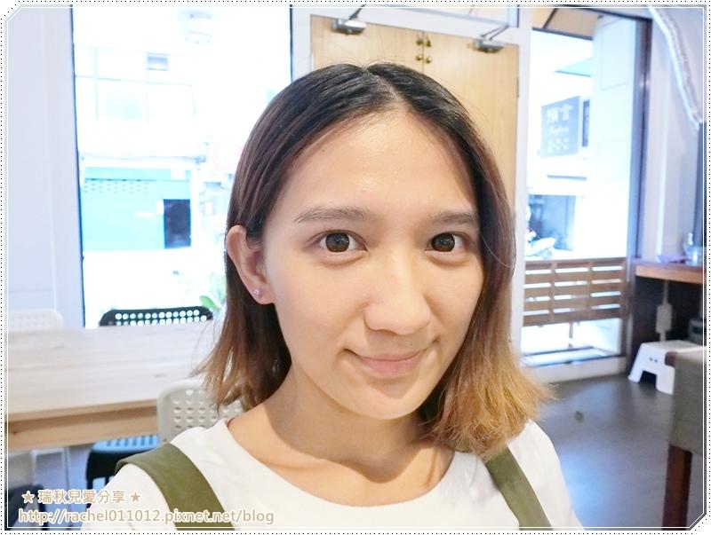 Mrs.Yue12.JPG