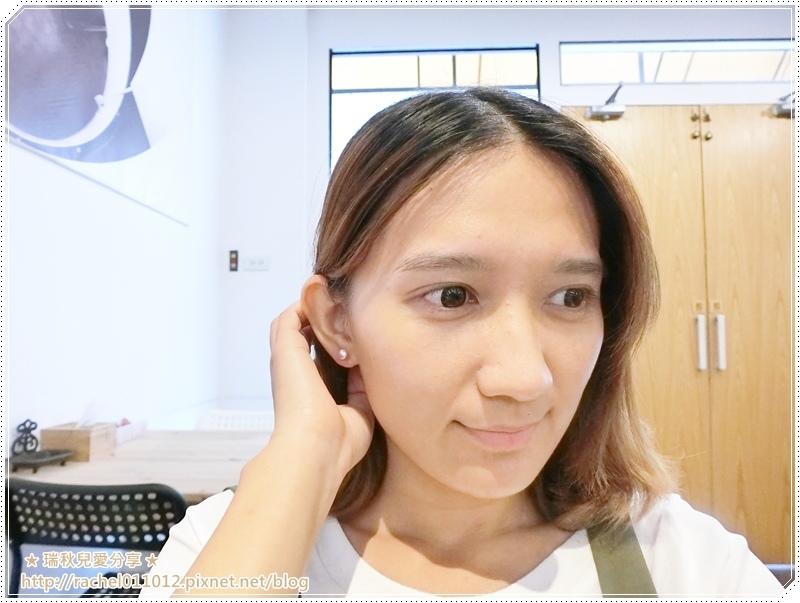 Mrs.Yue19.JPG