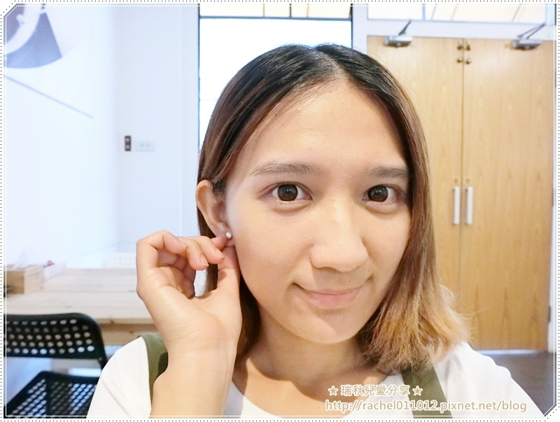 Mrs.Yue20.JPG