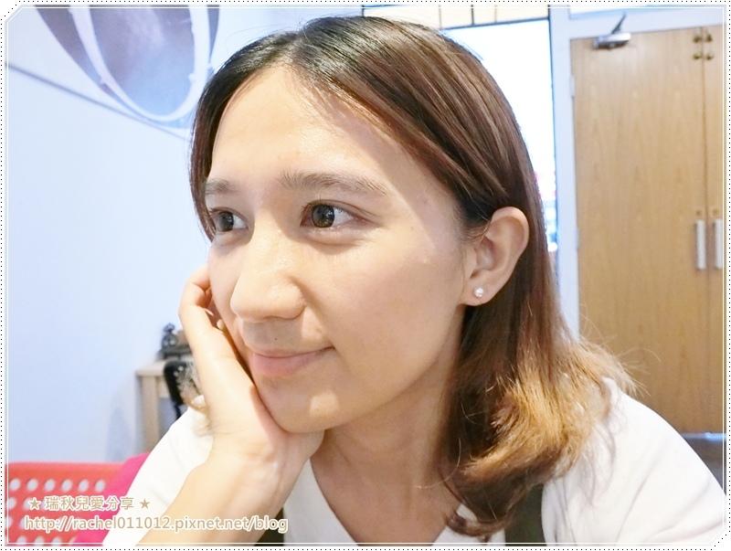 Mrs.Yue21.JPG