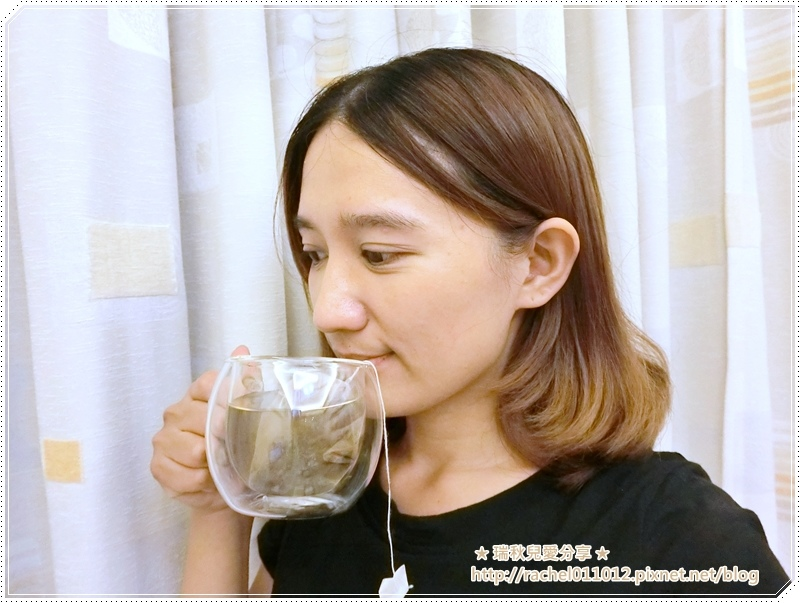好本適 - 花點食間薰衣草莊園咖啡18.JPG