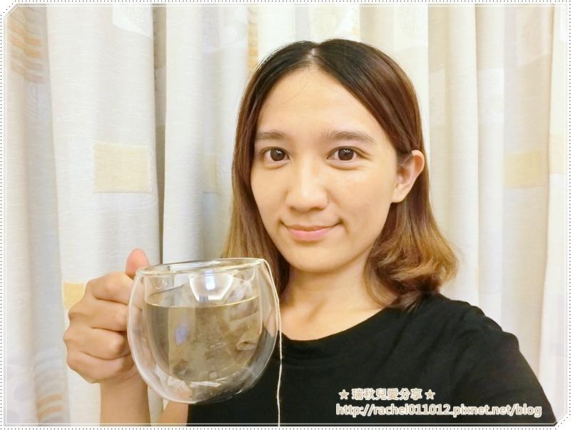 好本適 - 花點食間薰衣草莊園咖啡17.JPG
