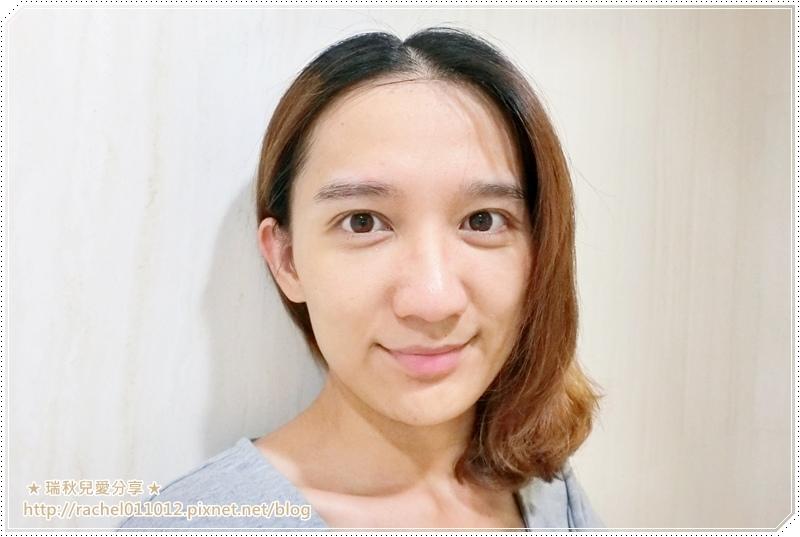 Miss water - 淨白保濕面膜12.JPG
