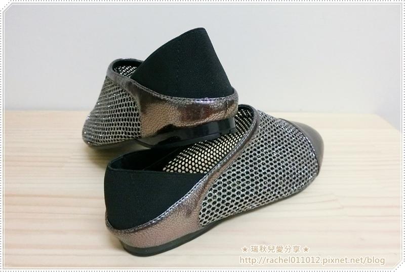 mwa mwa女鞋3.JPG