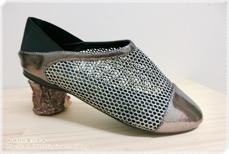 mwa mwa女鞋2.JPG