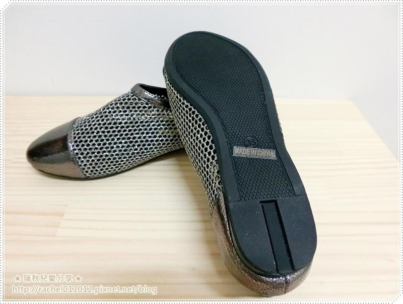 mwa mwa女鞋6.JPG