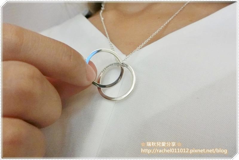 Soufeel 索菲爾004-2.JPG