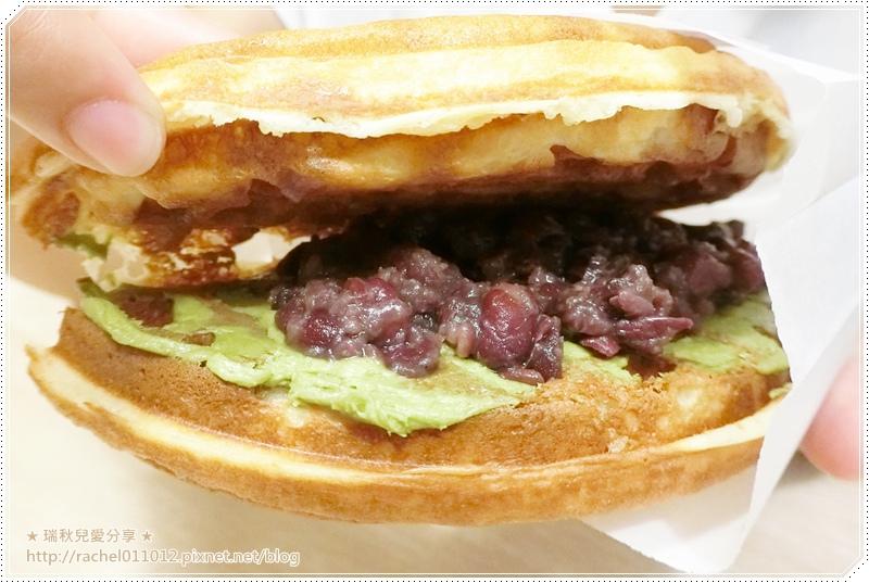 Mr.Waffle鬆餅先生17.JPG